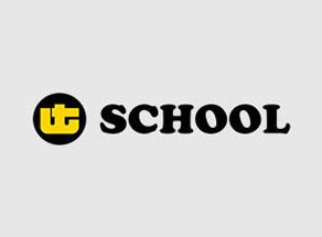 INFO SELEKSI PENERIMAAN UT SCHOOL