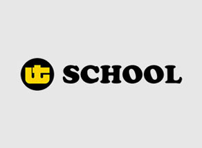 INFO SELEKSI PENERIMAAN UT SCHOOL UNTUK KELAS 12